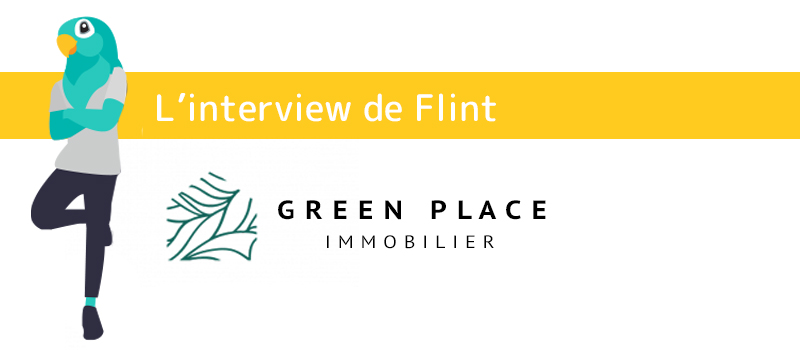 L'interview de Flint